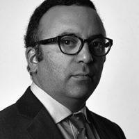 Felipe-Yañez