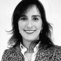 Maria-Pilar-Navarro